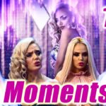 Women's Club — Lili Morto 18+ /Պահեր/Moments/